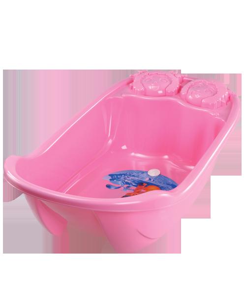 Baby Bath Tub with Belt Kids Archives Rfl