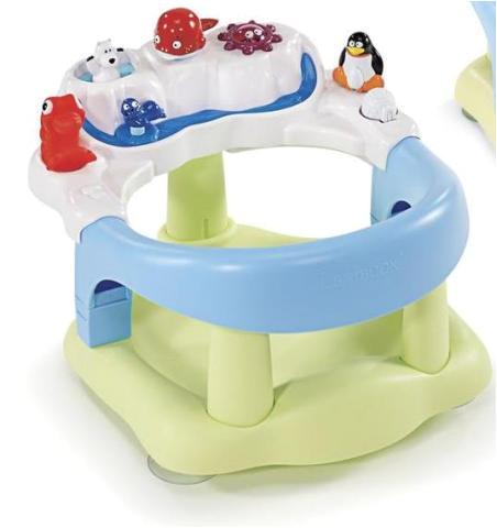 baby bath seats chairs