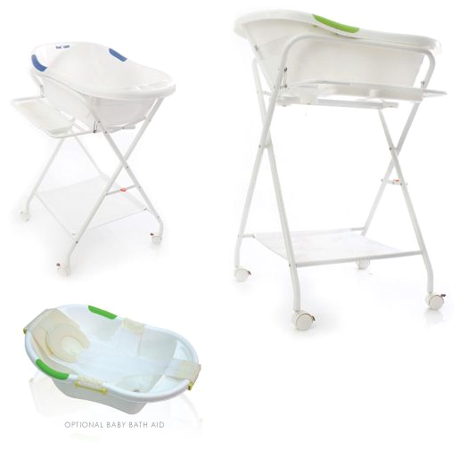baby bath products accessories