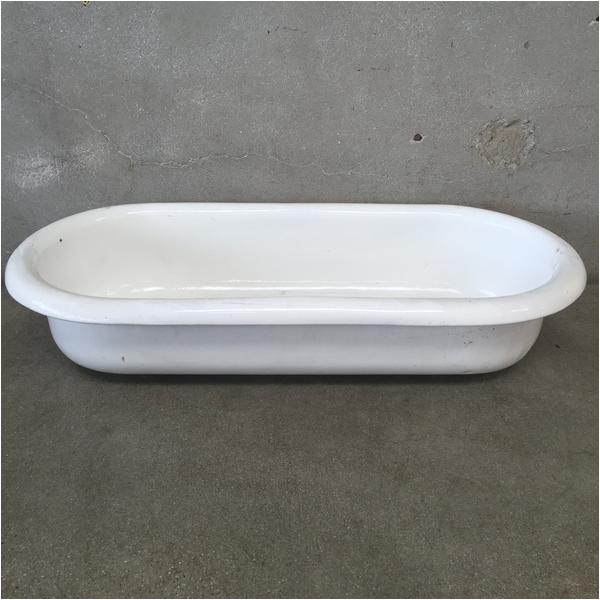 Baby Bath Tub with Stand Usa European Baby Bath Tub On Stand – Urbanamericana