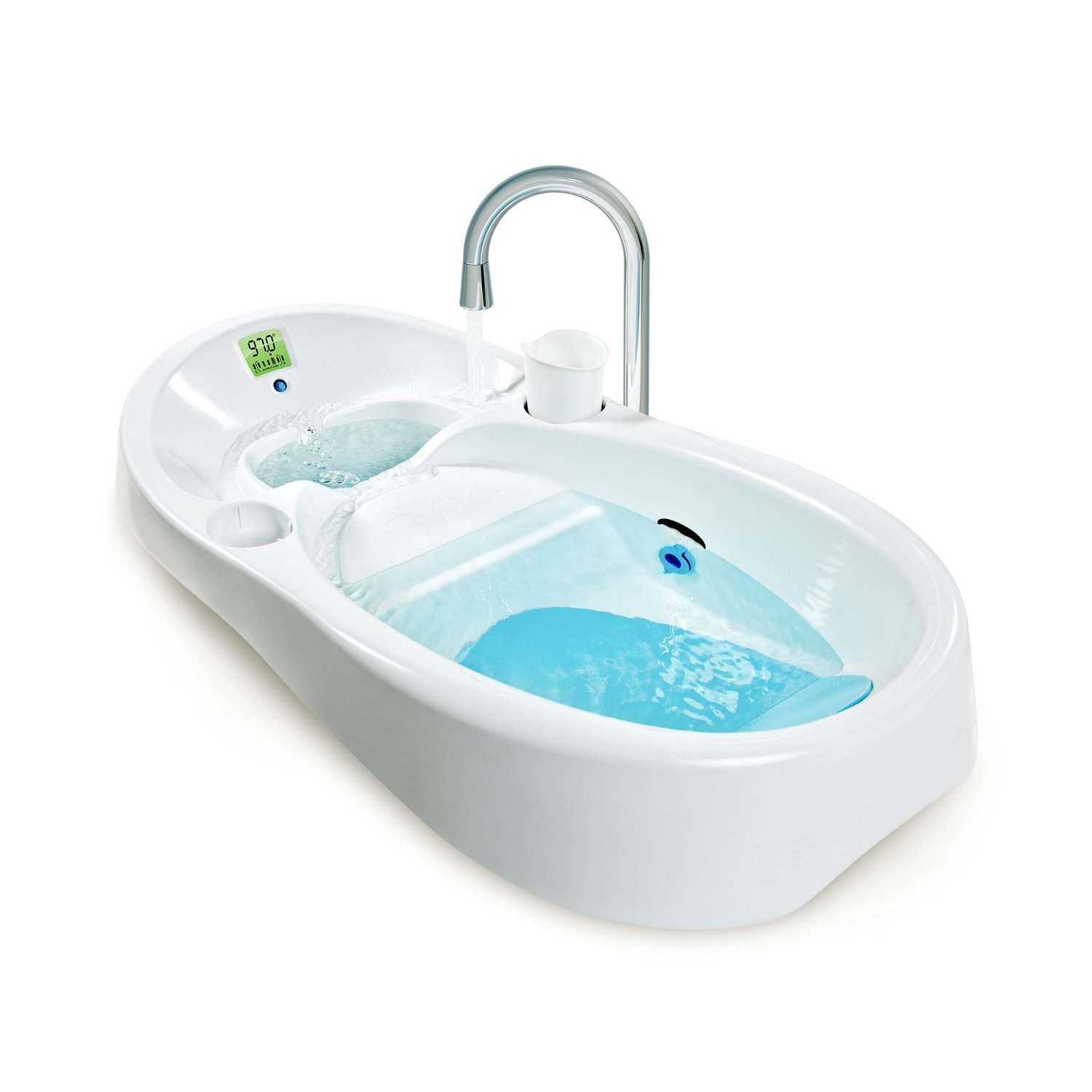 Baby Bathtub 2018 the top 8 Best Baby Bath Tubs In 2018 – Reviews and