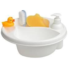 Baby Bathtub Argos Results for Baby Bath Support