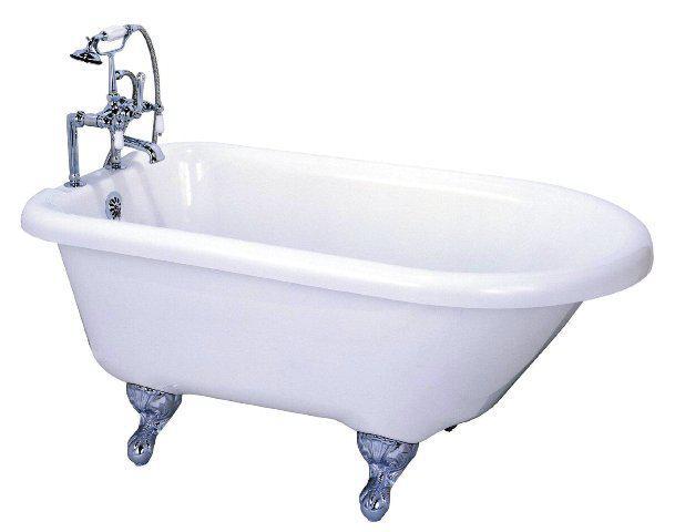 mini bathtub for baby