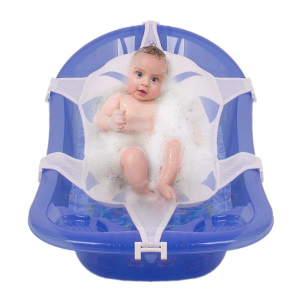 Baby Bathtub Hammock Baby Bath Hammock Sevi Bebe