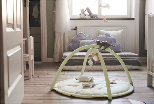 Baby Bathtub Ikea Parenting as A Team