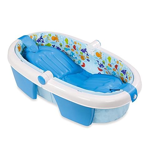 Keyword=baby bath tub