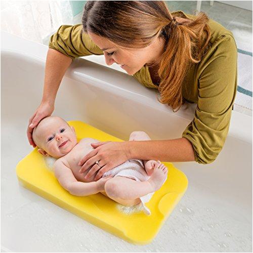 summer infant fy bath sponge
