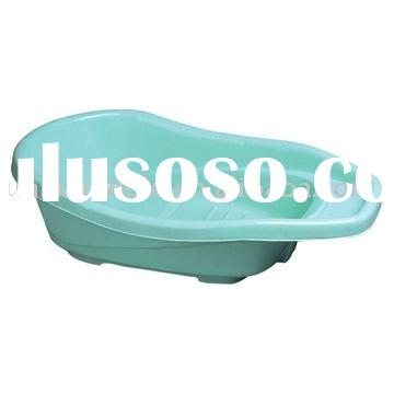 Mini Plastic Bathtub Wholesale