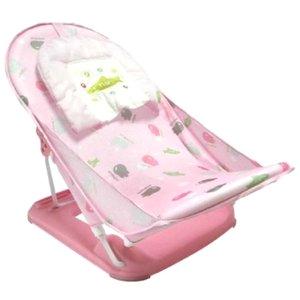 7xxvvq jual new sandaran mandi bayi baby bather pliko deluxe baru dan murah