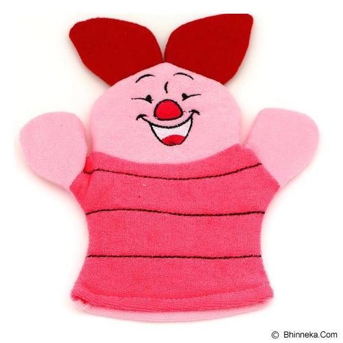 send2place sarung tangan mandi bayi mb