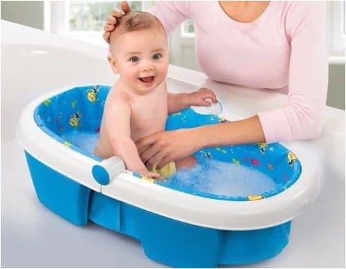 baby bathtubs reviews