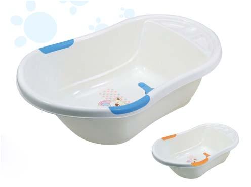 baby bath tub india