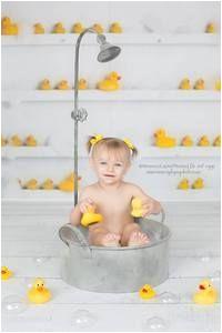 Baby Bathtub Prop 17 Best Images About Tub Prop On Pinterest