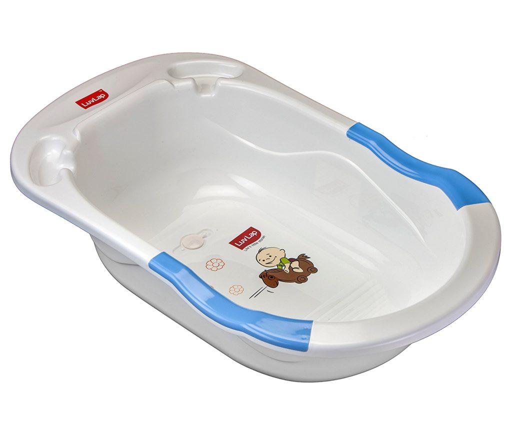 best baby bathtubs in india reviews