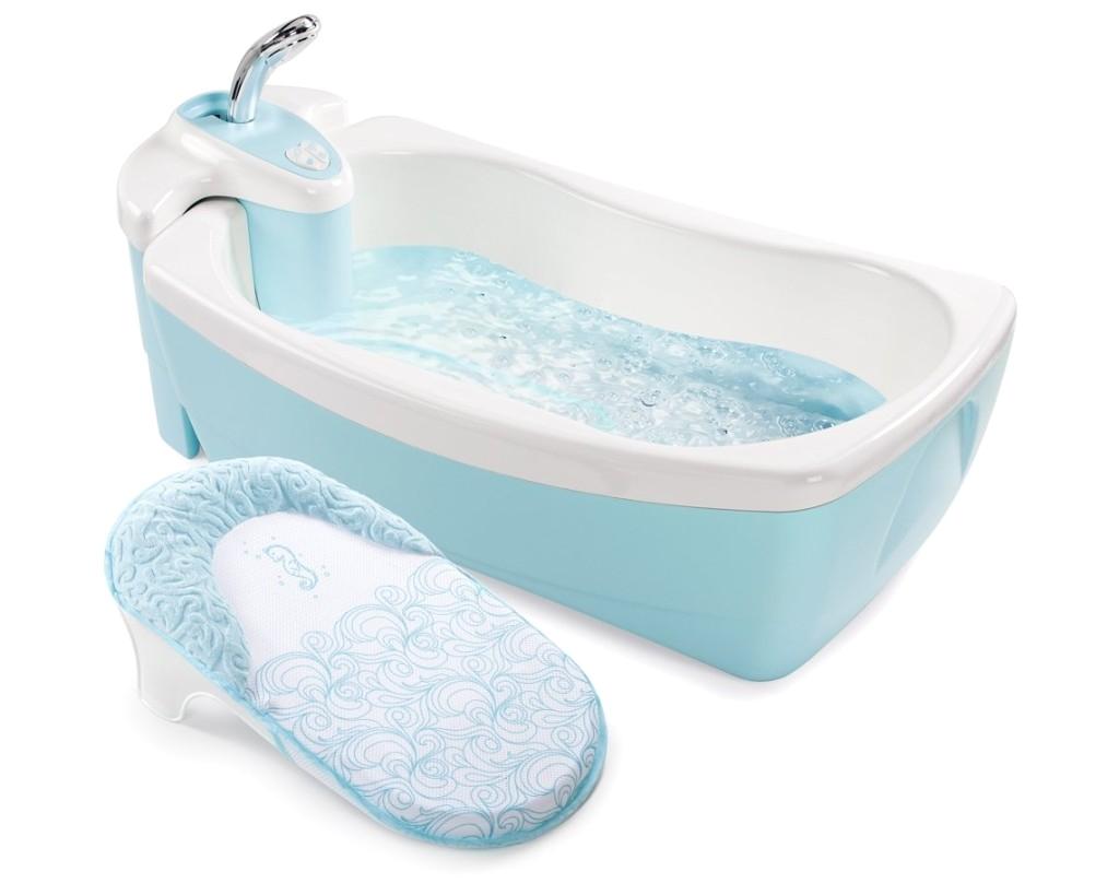 top 10 best selling baby bathing tubs reviews