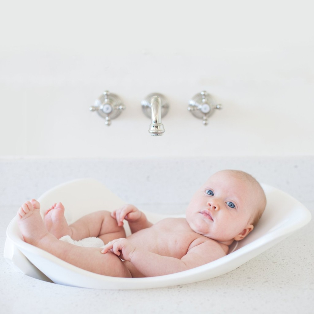 Baby Bathtub Review top 10 Best Selling Baby Bathing Tubs Reviews 2019