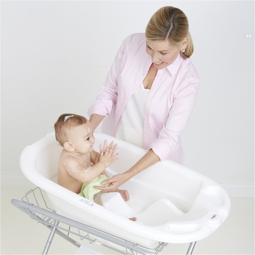 euro spa bath and changing center