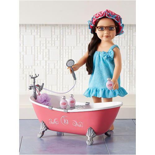 Baby Bathtub toys R Us Journey Girls Bath Tub with Accessories toys R Us toys