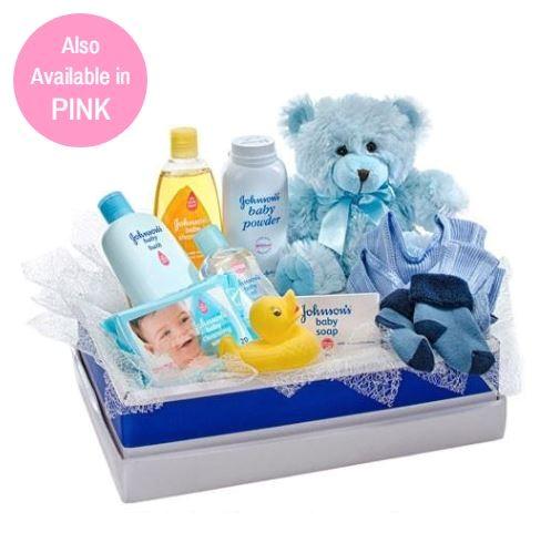 Baby Bathtub Uae Baby S Bath Time Gift Set Deliver Newborn Gifts Uae