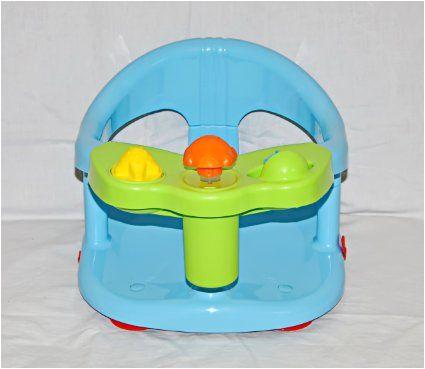 Baby Bathtub Used Amazon Baby Bath Tub Ring Fun Ring Seat New Model