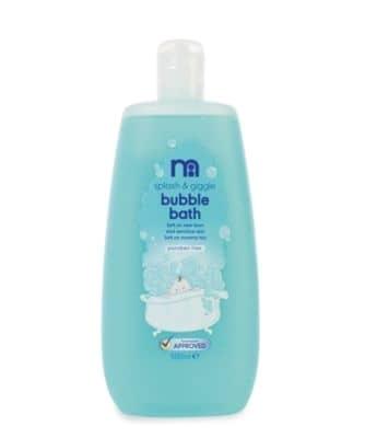 Baby Bathtub Yang Bagus 10 Rekomendasi Merk Sabun Bayi Yang Paling Bagus 2019