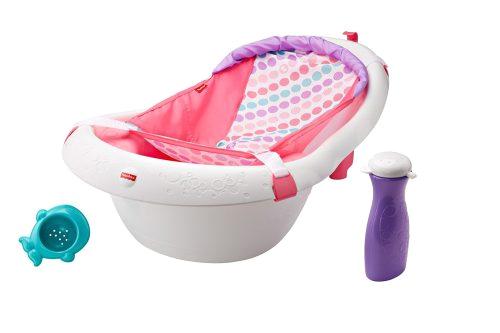 Baby Bathtubs 2019 top 10 Best Baby Bathtubs In 2019 Reviews Listderful