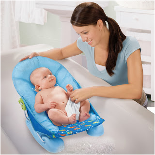top rated baby bath seat find special