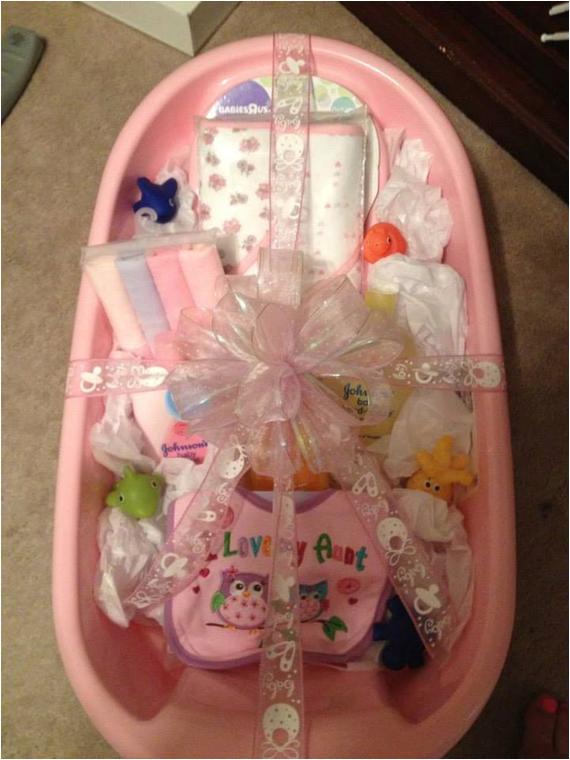 baby bath tub t basket
