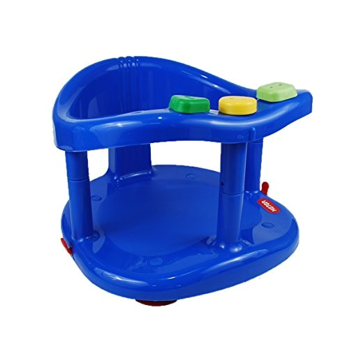 new message=Can you please help me find a way to seat the twins in the tub?&parent obj id= &parent obj type=Question&tar =are question