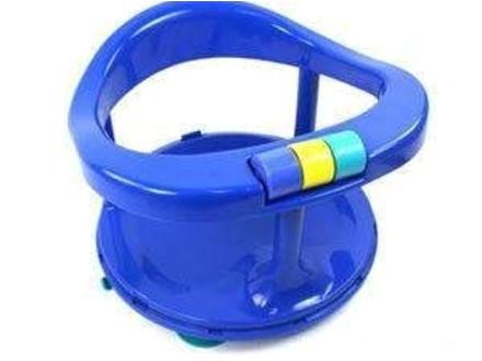 baby bath seat ring walmart imgkid the image ea0c621f74d5ca45