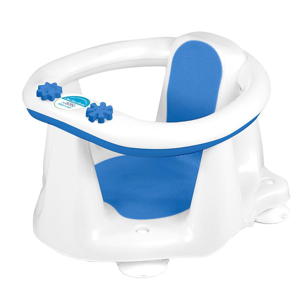 Baby Seat for the Bath Tub Purchasing An Infant Bath Tub Bath Seat It S Baby Time