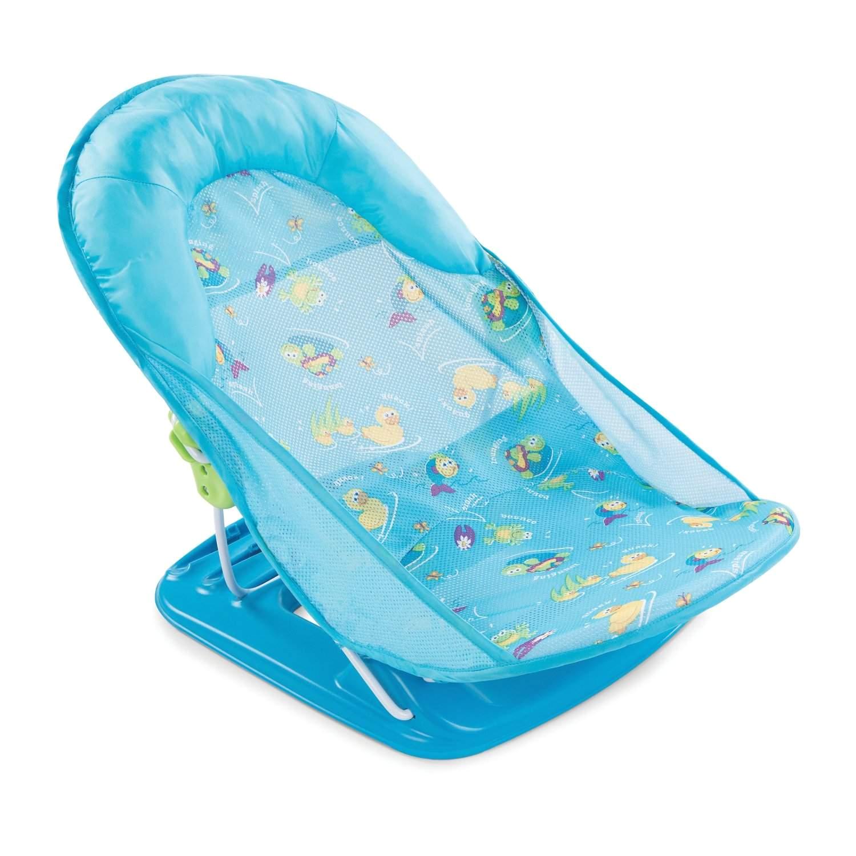 Baby Seats for Bathtubs top 10 Best Infant Bath Tubs & Bath Seats