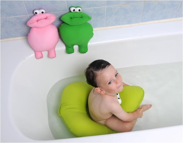 shibaba baby bath seat 18 months 3years