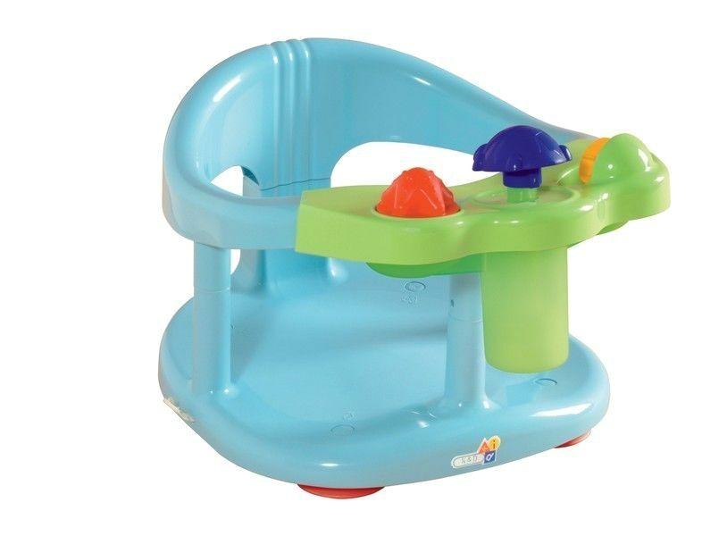 Baby Seats In Bath top 10 Baby Bath Tub Seats & Rings