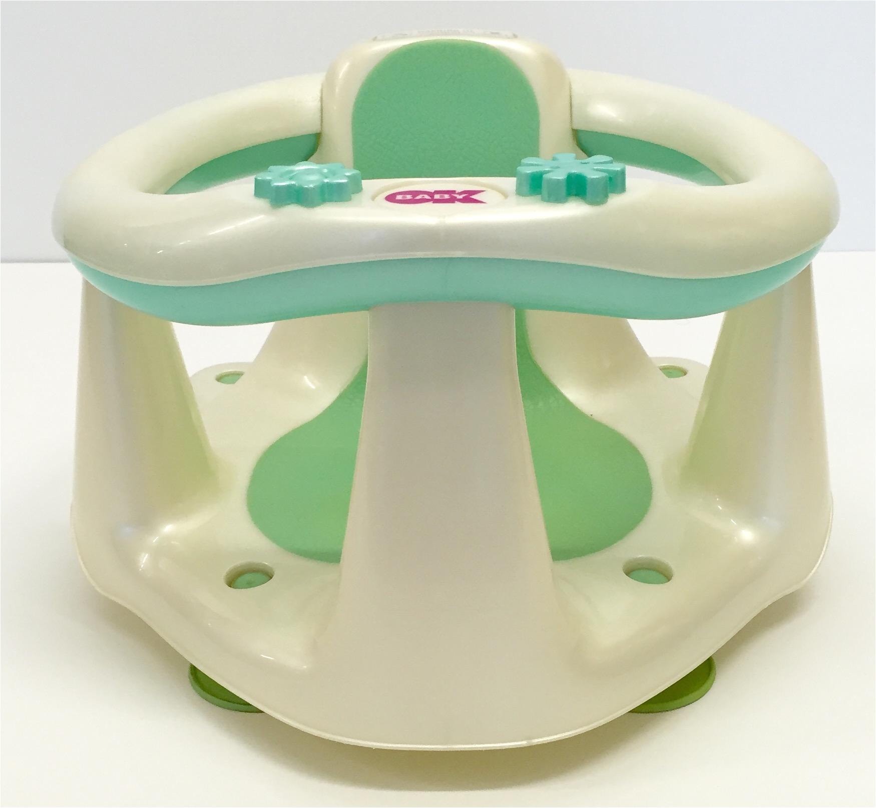 Baby Tub Seat Walmart 32 toddler Bath Seat Walmart 11 Best About