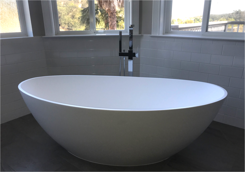 Badeloft Freestanding Bathtub Freestanding Bathtub Bw 03 Xl