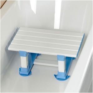 bath seats and stools