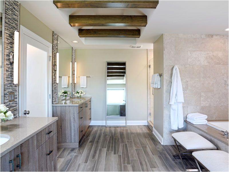 top 5 bathroom remodeling trends 2017
