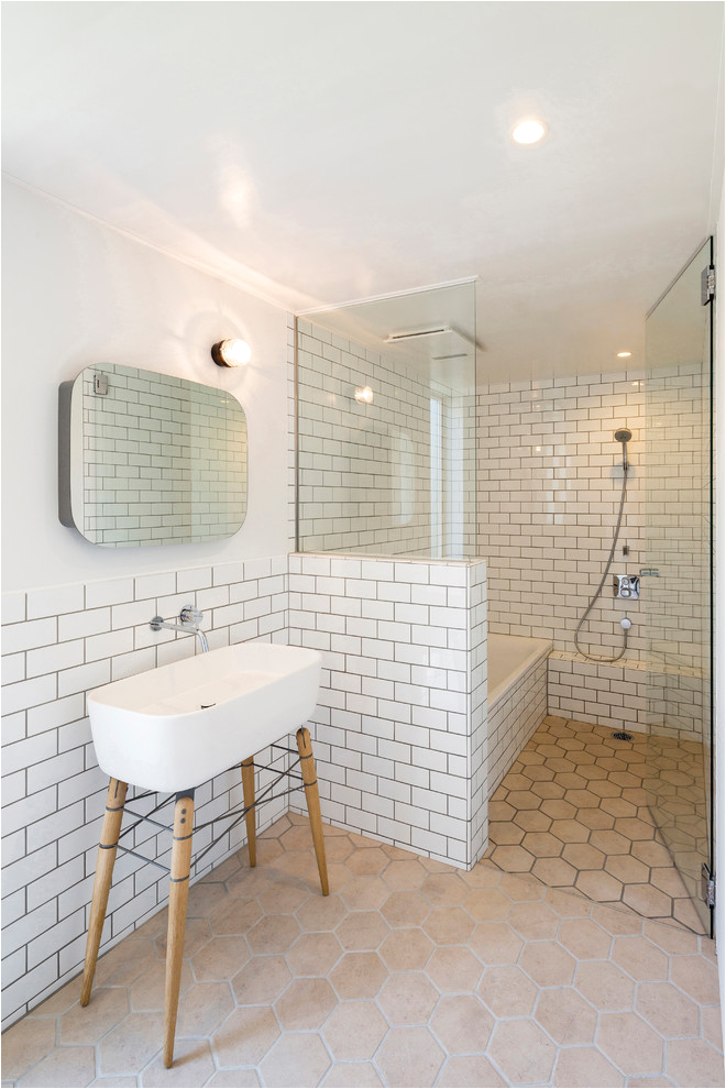 Bathroom with Bathtub Tile Ideas 21 Stunning Bathtub Design Ideas