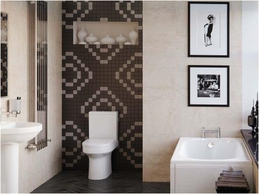 oldfieldbathroomsandkitchens