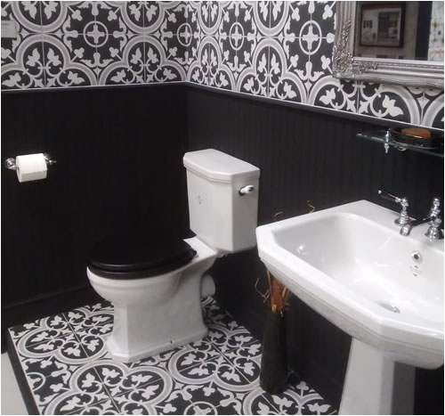 Bathrooms Hull Uk Bathroom Tile Showroom for Walls and Floors In Hull