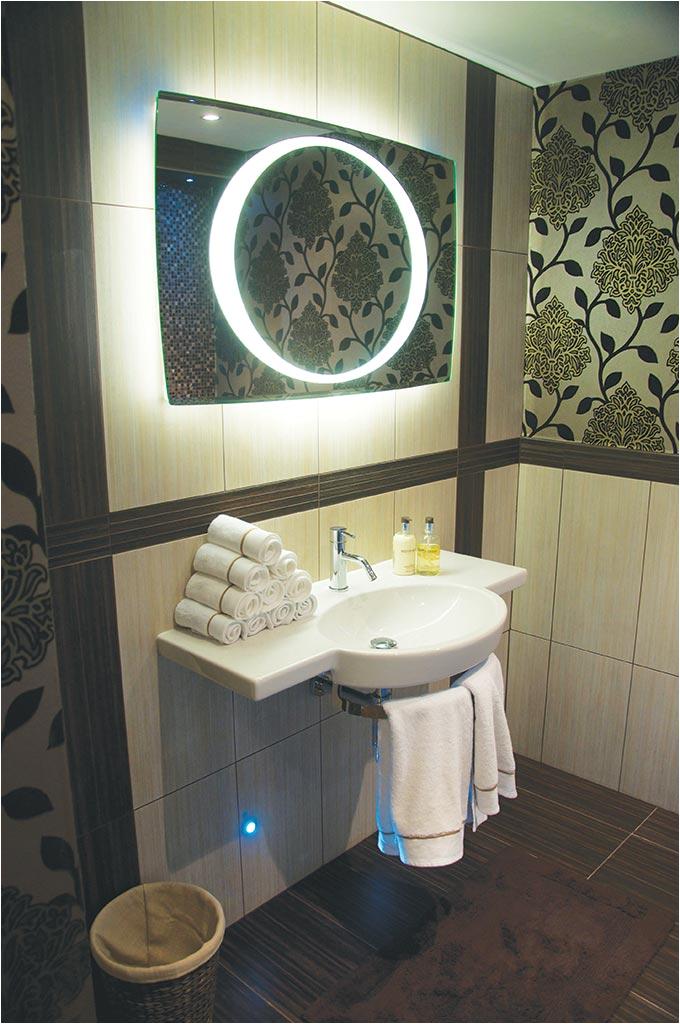 bathroom designers kent