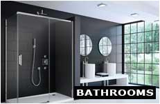 Bathrooms Kent Uk Tile Shop In Medway Tiles In Kent Uk Stockist Of