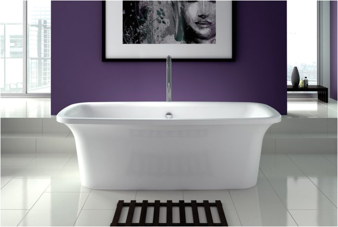 Bathrooms Malvern Uk Bathrooms – Malvern Kitchens Ltd