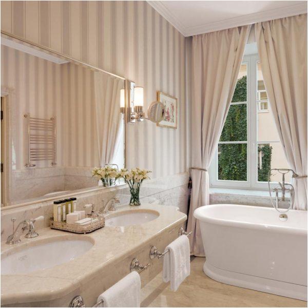 bathroom manchester