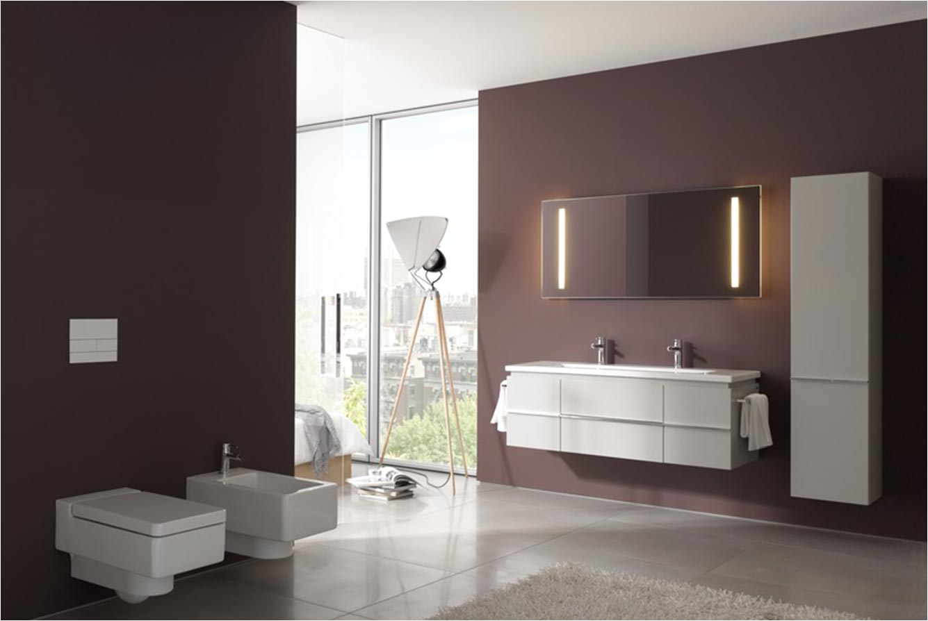 bathroom renovation manchester