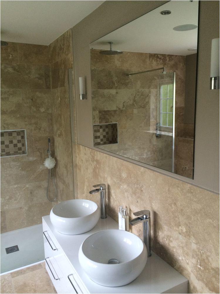 bwbathrooms