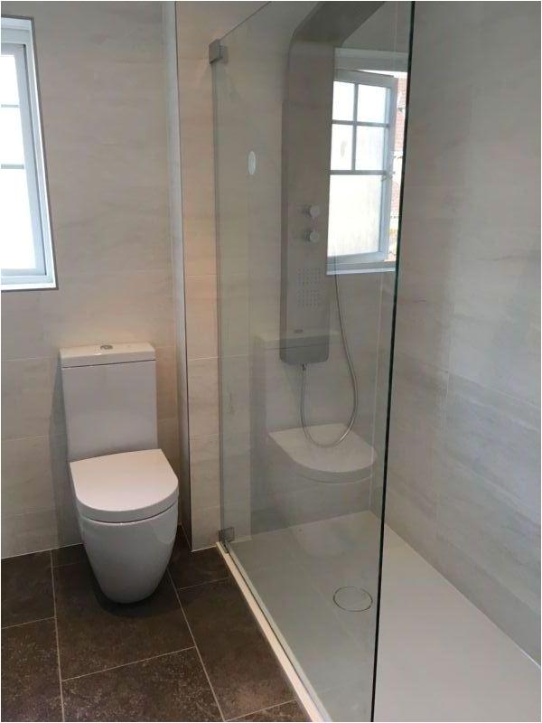 Bathrooms norwich Uk Ceroma Bathrooms norwich 41 Reviews
