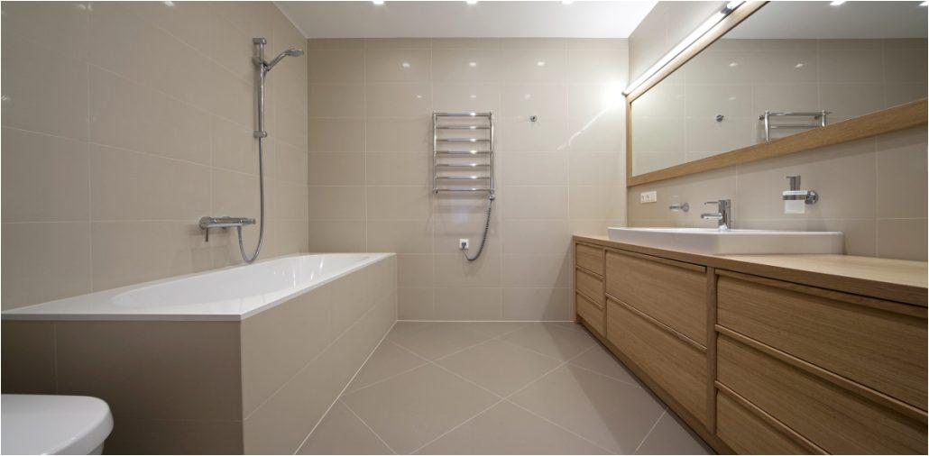 Bathrooms Nottingham Uk Bathroom Designers and Installers Nottinghamshire