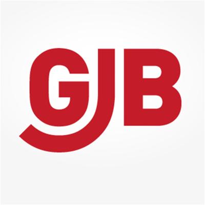 gjb bathroom supplies